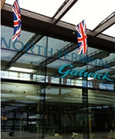 Compare airport parking manchester for cheap prices compare gatwick m4hsunfo Image collections