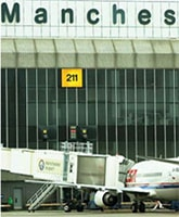 Compare airport parking gatwick prices for cheap and secure service compare manchester m4hsunfo Image collections