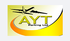 Compare prices at heathrow for cheap and secure airport parking ayt parking ltd meet and greet m4hsunfo Images