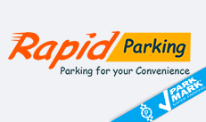 Compare prices at heathrow for cheap airport parking rapid parking ltd meet and greet m4hsunfo