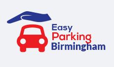 Compare prices for cheap airport parking birmingham easy parking birmingham meet greet m4hsunfo