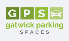 Long or short stay meet and greet parking at gatwick airport gatwick parking spaces meet greet m4hsunfo Image collections