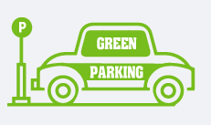 Compare prices at heathrow for cheap airport parking green parking heathrow meet and greet m4hsunfo