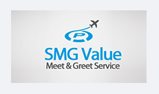 Meet and greet at stansted for long or short stay parking smg value meet greet non flexible m4hsunfo