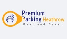 Compare prices at heathrow for cheap airport parking premium parking heathrow meet and greet m4hsunfo