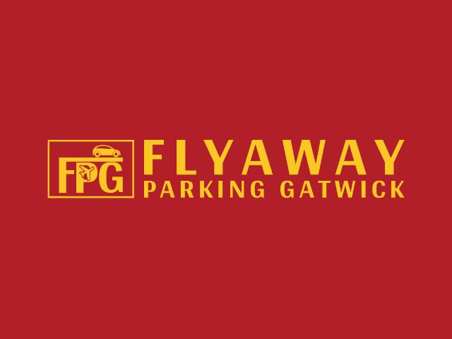 Long or short stay meet greet parking at gatwick airport flyaway parking gatwick low cost meet and greet parking at gatwick airport m4hsunfo