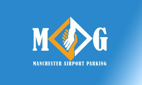 Compare airport parking manchester for cheap prices manchester airport parking services meet greet m4hsunfo