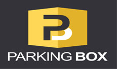 Compare prices at heathrow for cheap airport parking parkingbox ltd meet and greet m4hsunfo