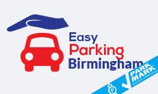 Cheap meet and greet for birmingham airport parking easy parking birmingham executive meet greet m4hsunfo