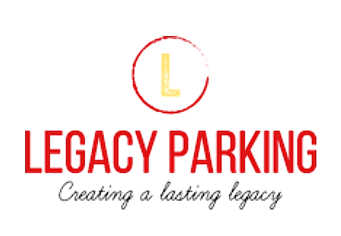 Compare airport parking gatwick prices for cheap and secure service legacy parking meet and greet m4hsunfo Image collections