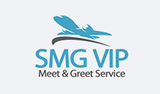 Meet and greet at stansted for long or short stay parking smg vip meet greet undercover m4hsunfo