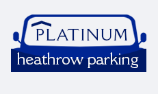 Compare prices at heathrow for cheap airport parking platinum heathrow parking meet and greet m4hsunfo