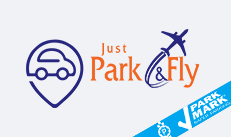Compare prices for cheap airport parking birmingham just park and fly meet greet m4hsunfo