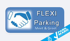 Compare prices at heathrow for cheap and secure airport parking flexi parking heathrow meet and greet m4hsunfo Images