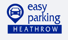 Compare prices at heathrow for cheap and secure airport parking easy parking heathrow meet greet m4hsunfo Images